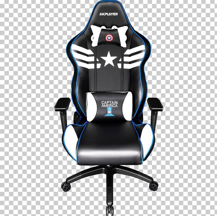 Gaming Chair Office Amp Desk Chairs Video Game Seat Png Desk Chair Png Gaming Chair