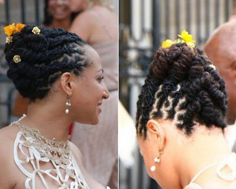 Pin by Pam Jones on LOCS in 2019 Hair styles, Dreadlock