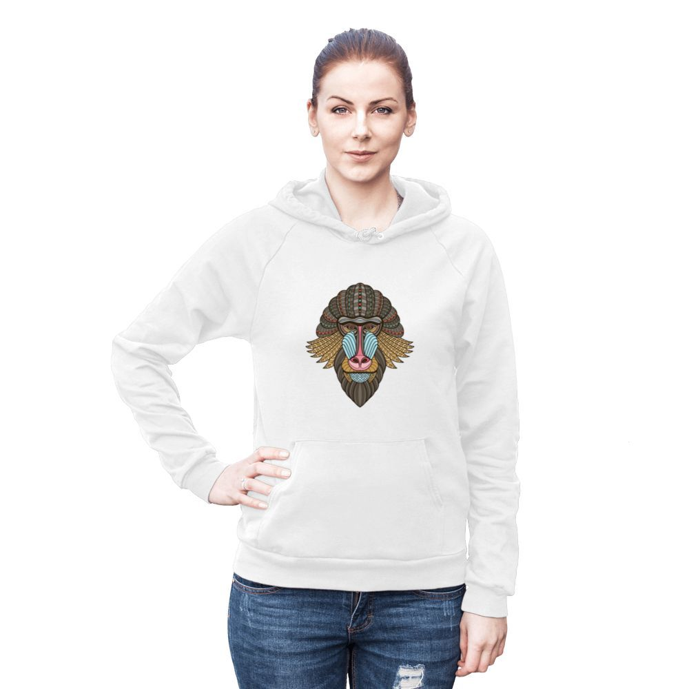 Womenus hoodie products pinterest american apparel spin and