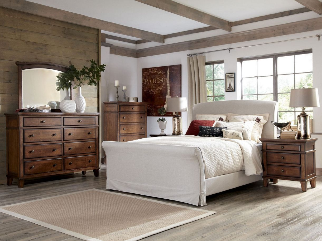 White Rustic Bedroom Furniture  Interior House Paint Ideas Check Fair Rustic Bedroom Furniture 2018