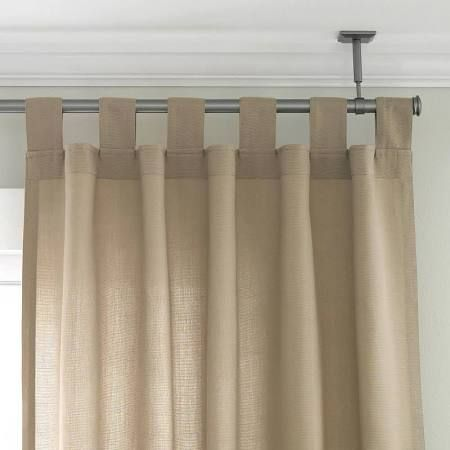 Ceiling Mounted Curtains Tracks Google Search Ceiling Mount