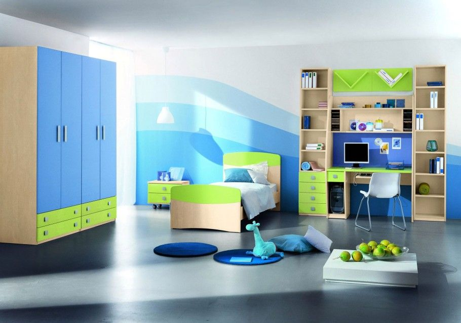 Boys Bedroom Paint Ideas Children Impressive Decoration Ideas Kids Room Decoration Ideas, Childrens Room Decor Ideas: Kidsroom