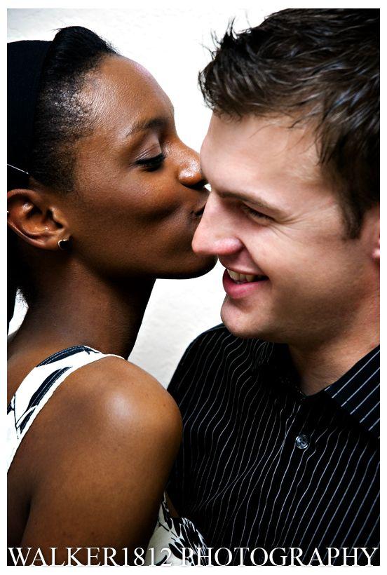 Interracial romance dating site