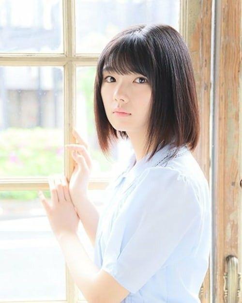 藤吉 夏 鈴 欅坂46メンバー仲良し&不仲ランキング20選【2021最新版】