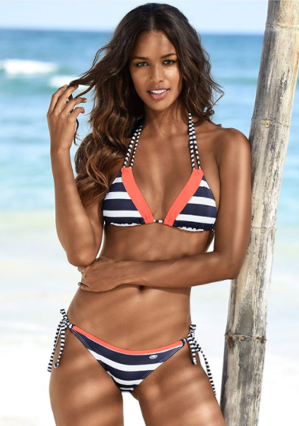 1fd6fd52a0 Best Swimwear, Bikini Swimwear, Bikini Tops, Venus Swimwear, Swimwear Brands,  Halter