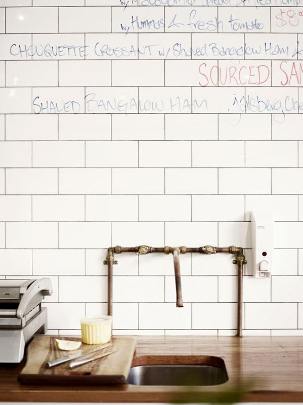 + WALL TILES SOURCED BRISBANE