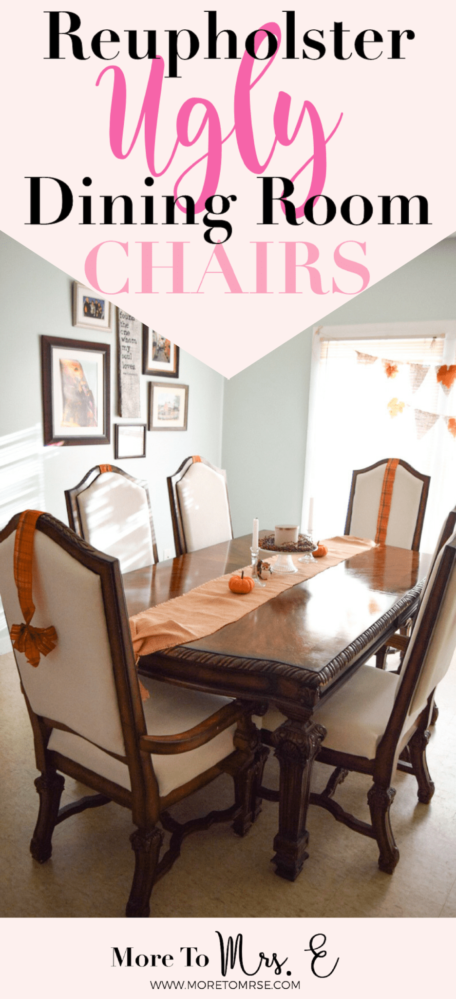 Diy Dining Chairs Recover The Seat Cushion Reupholster Dining Room Chairs Fabric Dining Chairs Dining Chairs