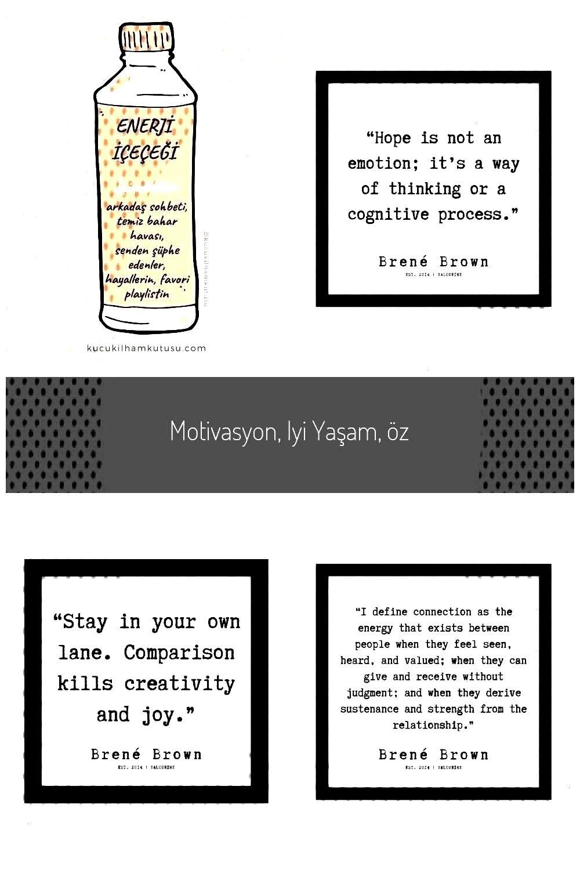 yaşam, özgüven, mutluluk to live by Enerjini yükselt!You can find Mottos and more on our tivasy