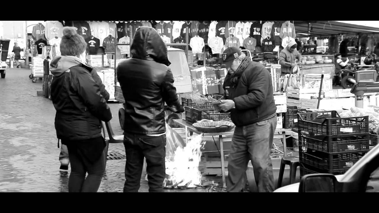 Antonello Venditti - Forever Regia: Gaetano Morbioli Produzione: Run Multimedia