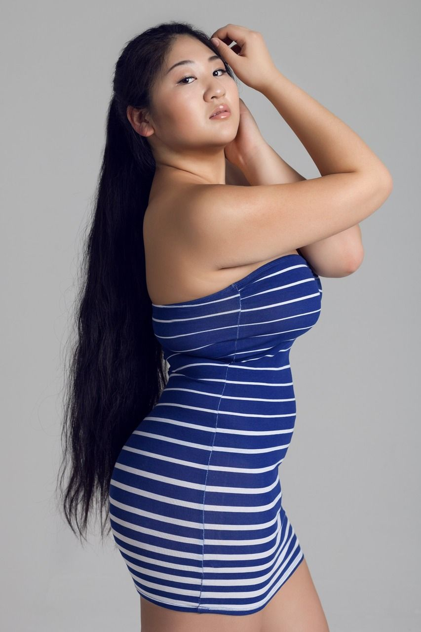 asian single women in flora Read our expert reviews and user reviews of the most popular singles in tampa florida asian singles dating sites best online dating site for women free.