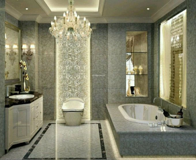 Small Bathroom Designs | Bathroomdesign, Blog And Designideas