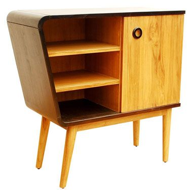 New Midcentury Style Retro Living Furniture Collection At Dunelm Mill.  Pinned By Secret Design