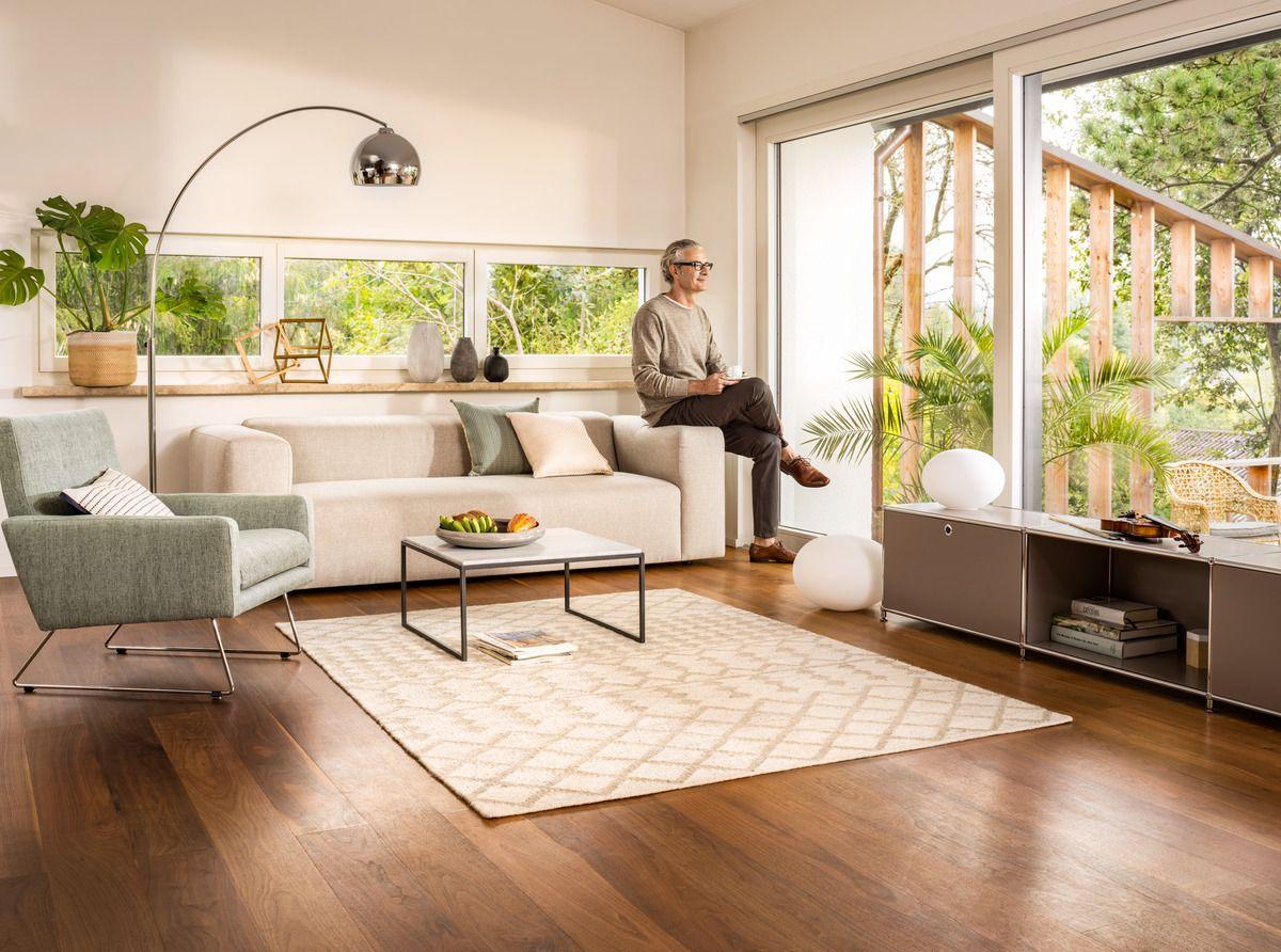 Farbvorschläge Wohnzimmer ~ Micasa wohnzimmer mit er sofa kÖnig hellgrau auch in anderen