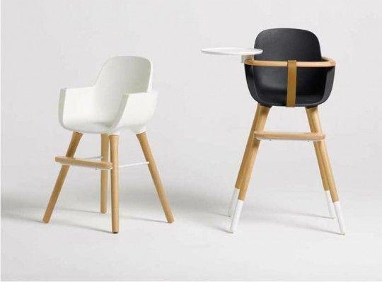 Micuna Ovo Design High Chair High Chair Baby Chair Chair