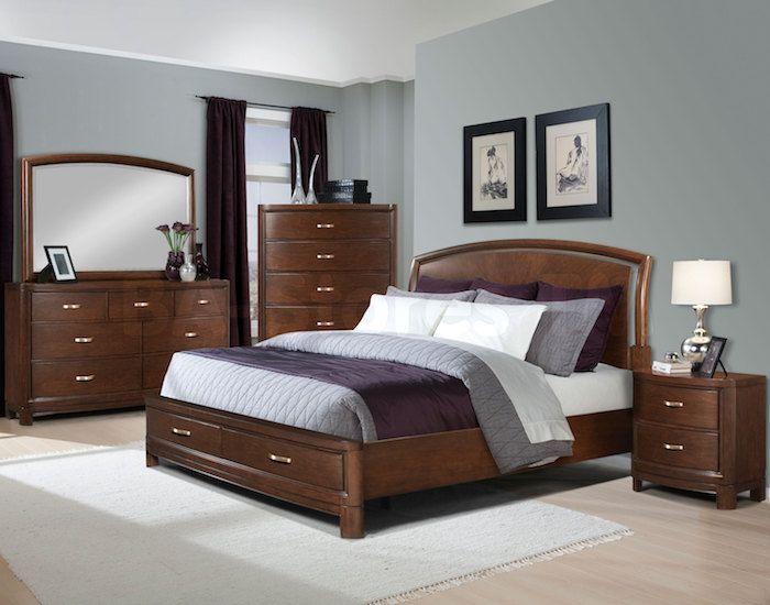 43+ Couleur meuble chambre adulte ideas