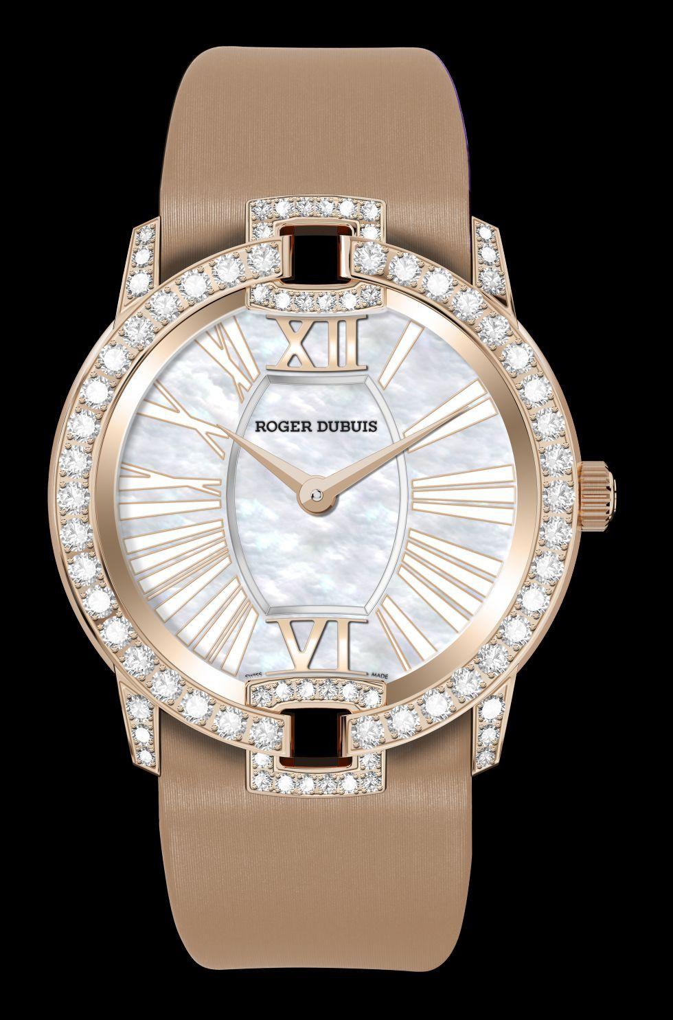 a5923993641 VELVET OURO ROSA relógio em pt.Presentwatch.com Mais