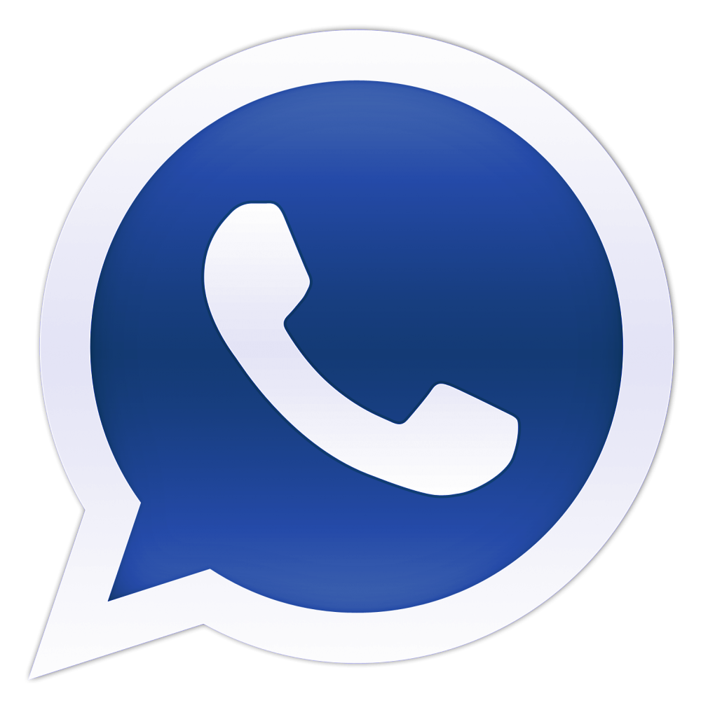 Wechat logo 2289 Free Transparent PNG Logos Desain