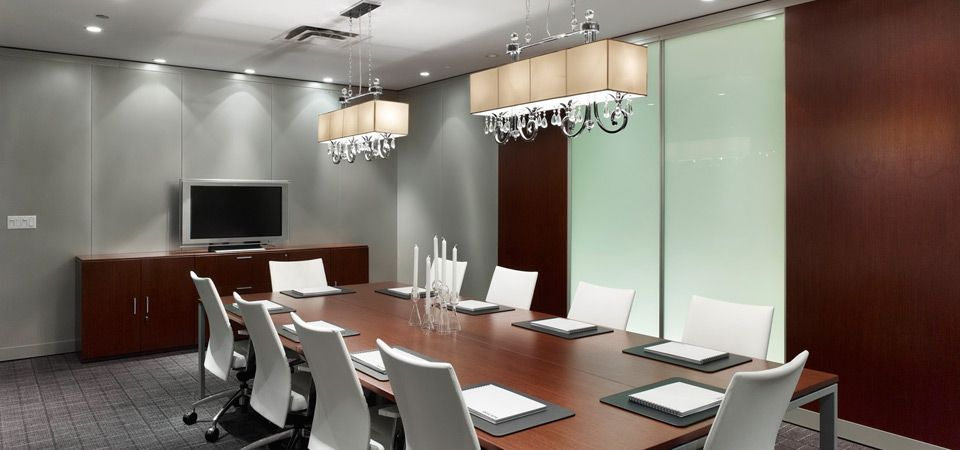 Creative Conference Room Lighting Creative Lighting Dental Office Design