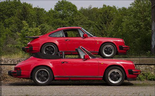 Porsche #porsche #porschelove