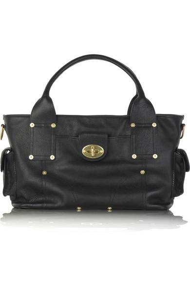 "mulberry bag with side pockets - ""Google"" paieška #mulberrybag"
