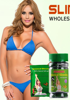 Purium control weight loss pack