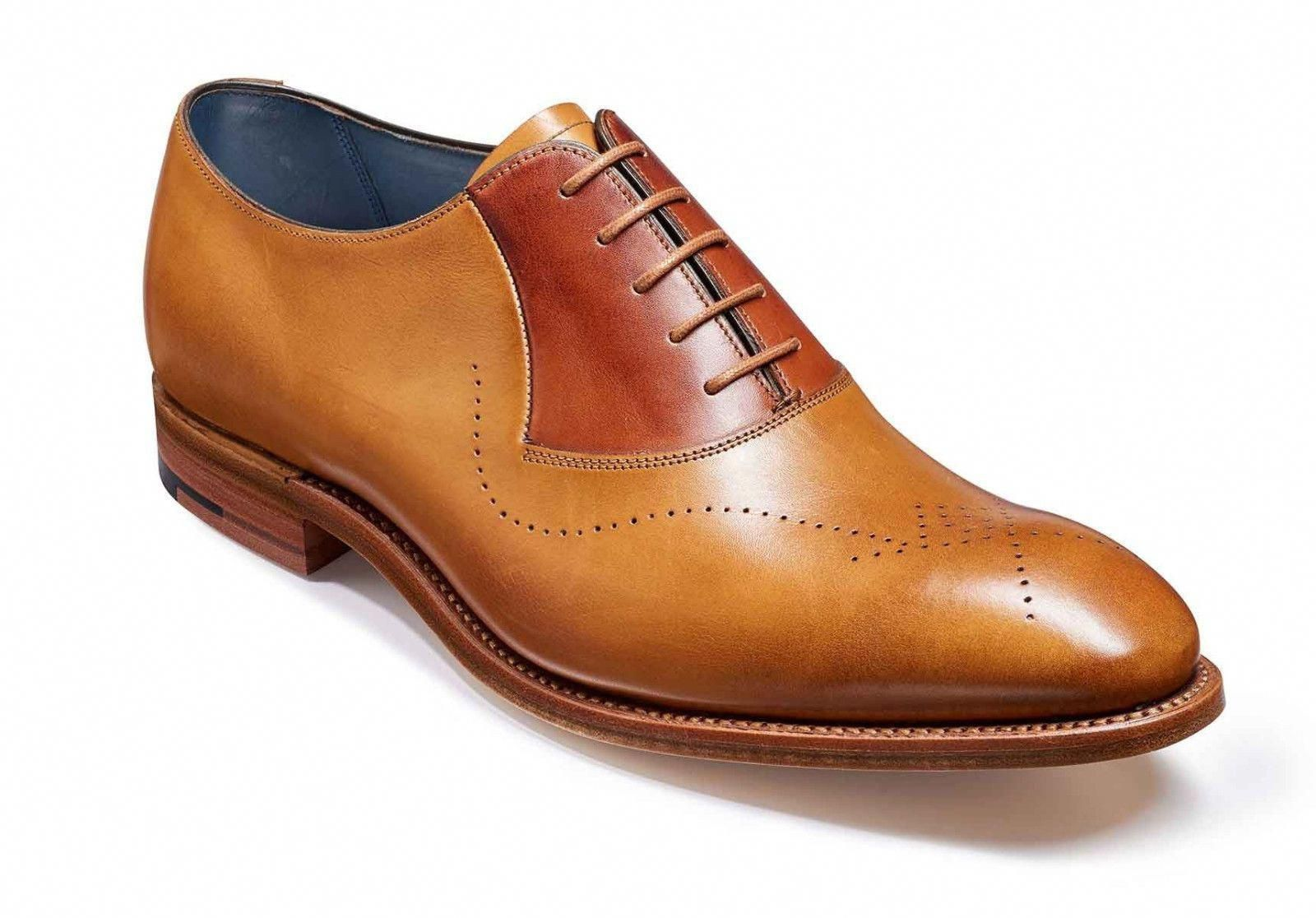 9350029caed Pin de Fernando Islas en Calzado de Caballero - Mens Shoes en 2019 | Zapatos  caballero, Zapatos y Calzas