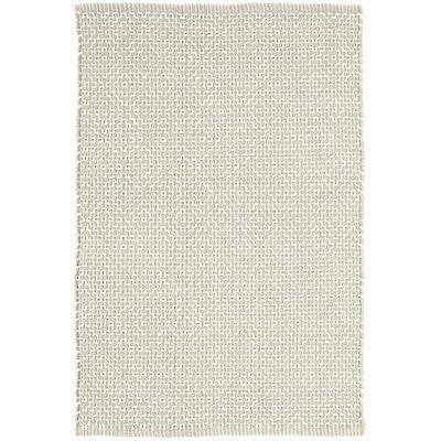 Albert Beatrice Hand Woven Cotton