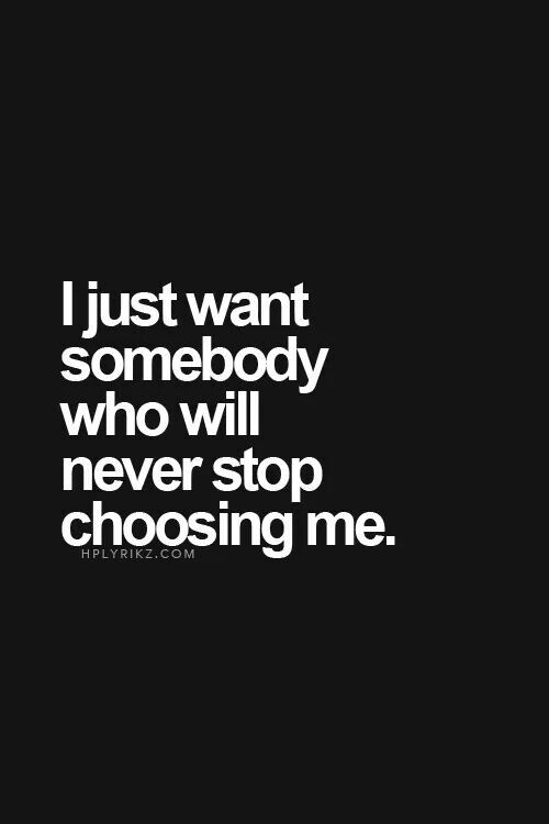 Love Choices Quotes Custom Inspiration  Inspiration Motivation & Quotes  Pinterest