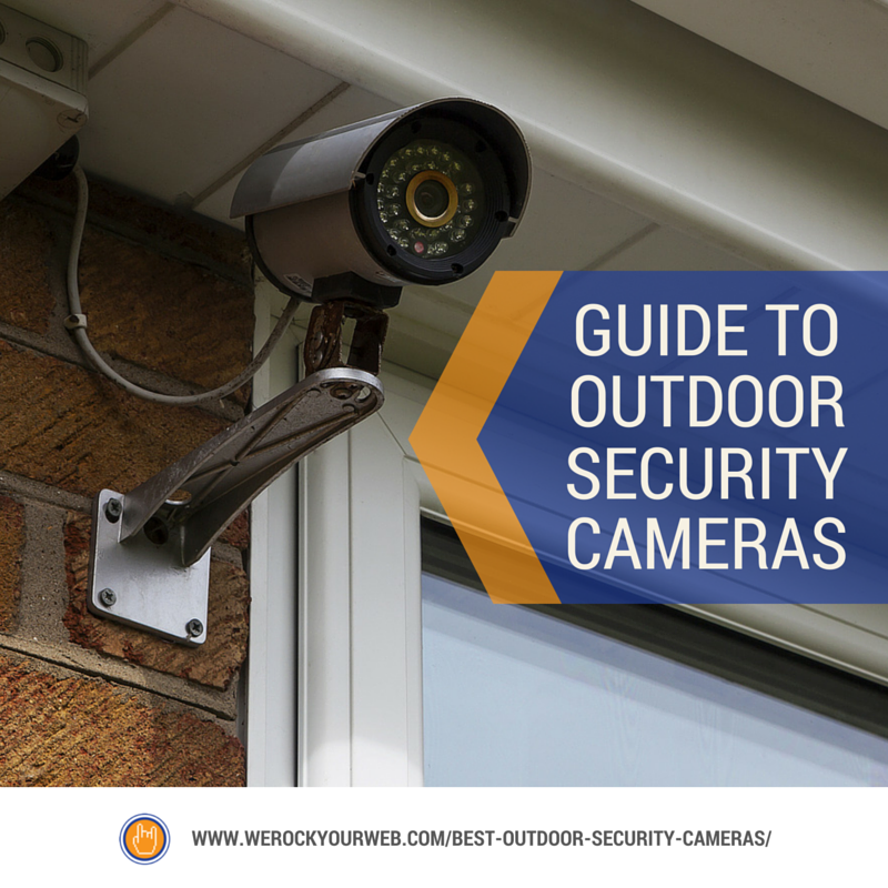 Best Home Surveillance System >> Best 25+ Camera surveillance system ideas on Pinterest | Camera surveillance, Home security ...
