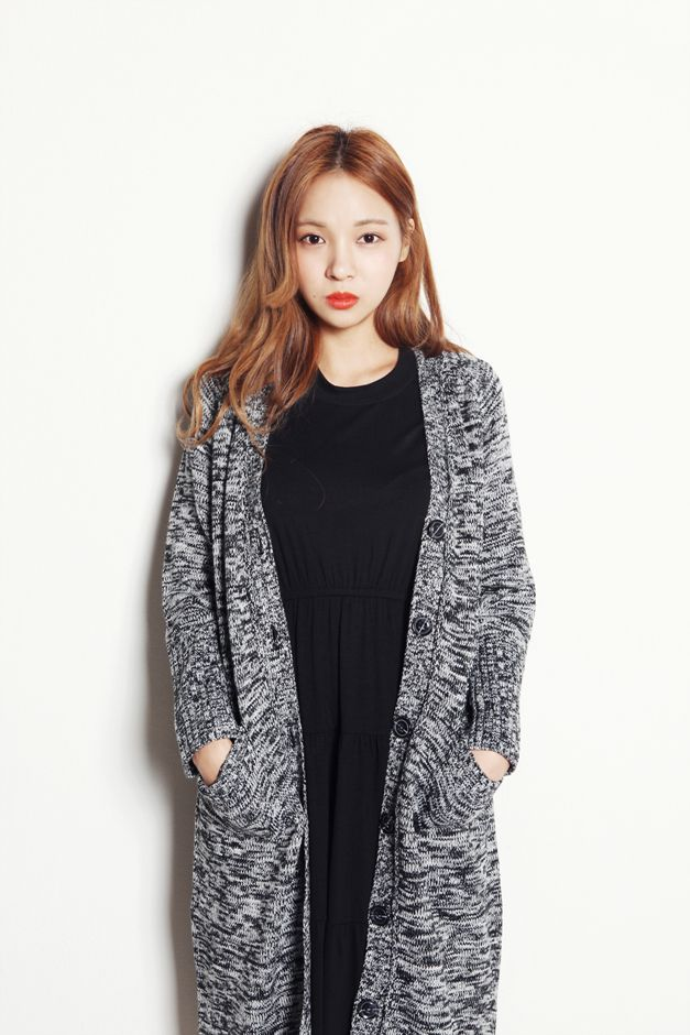 e9a98be3e1 Woman fashion online wholesale Mall itsmestyle.  dress  gadigan  jacket   jumper  coat  knit  vest  shirt  blouse  sleeveless  skirt  pants  shorts   leggings ...