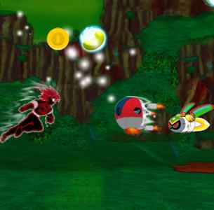 Ghim của Bảo Oanh trên Gogy games