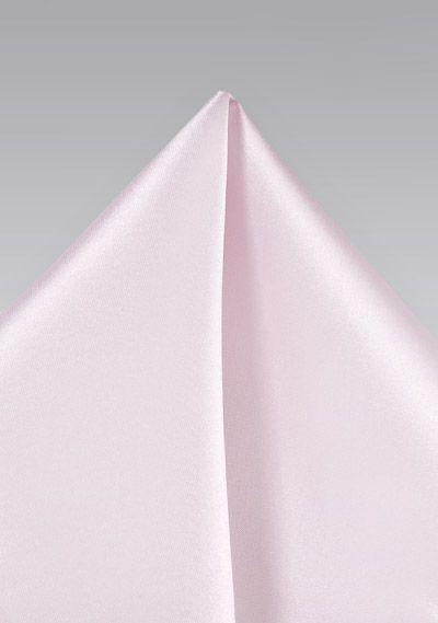 Anleitung Einstecktuch Falten Die American Beauty Faltung Herrenmode Blog Krawatte Net Einstecktuch Falten Einstecktuch Faltung American Beauty