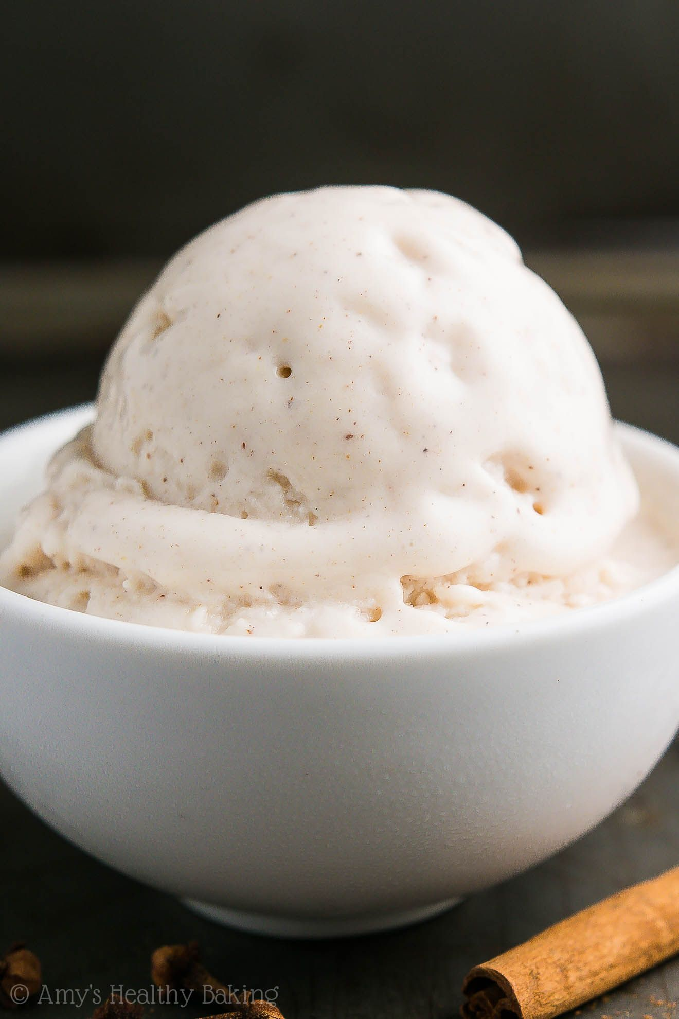 Is Skinny' Ice Cream as Healthy as You Think picture