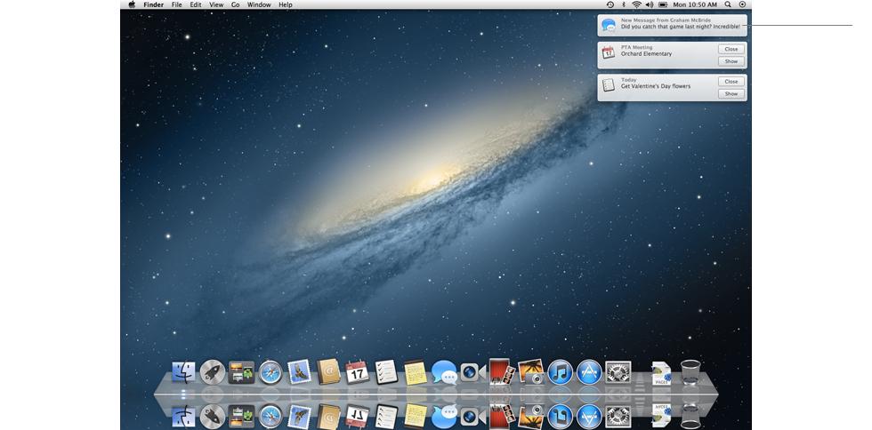 Mountain Lion Software For Mac