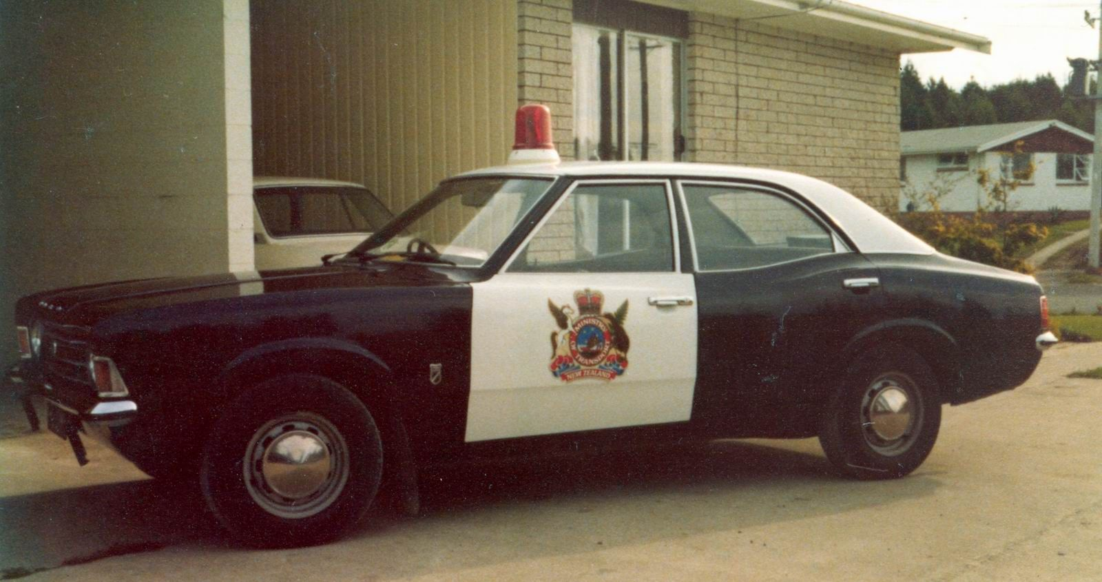 Http Www 111emergency Co Nz Police Vintage Fordcortina Jpg