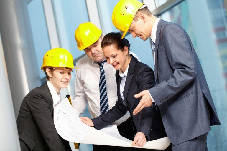engineering companies in UAE Engineering, Engineering