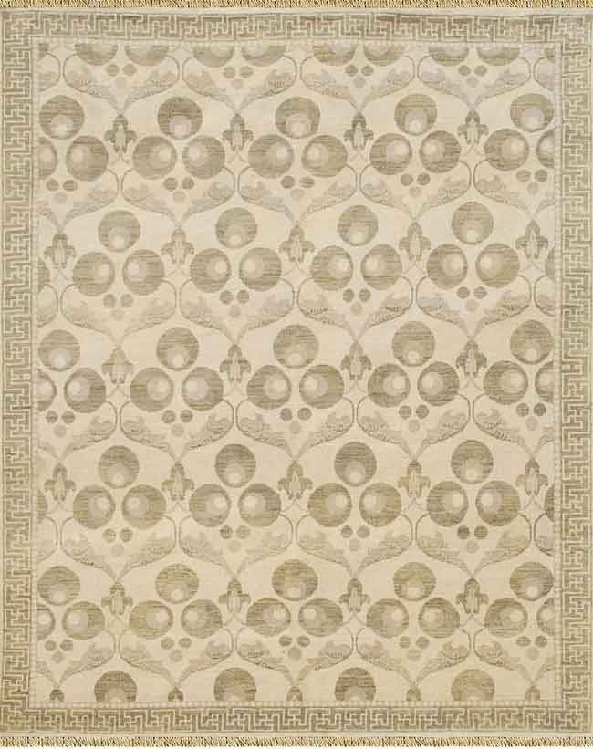 Saraswatii Global Pvt Ltd Rugs And Carpet Manufacturer