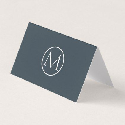 Makeupartist businesscards professional monogram elegant makeupartist businesscards professional monogram elegant charcoal business card colourmoves