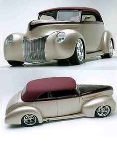 1939 Ford Like Going Fast Call Or Click 1 877 Infraction Com 877 463 7228 For Local Lawyers Aggressively Def Classic Cars Custom Cars Ford Classic Cars