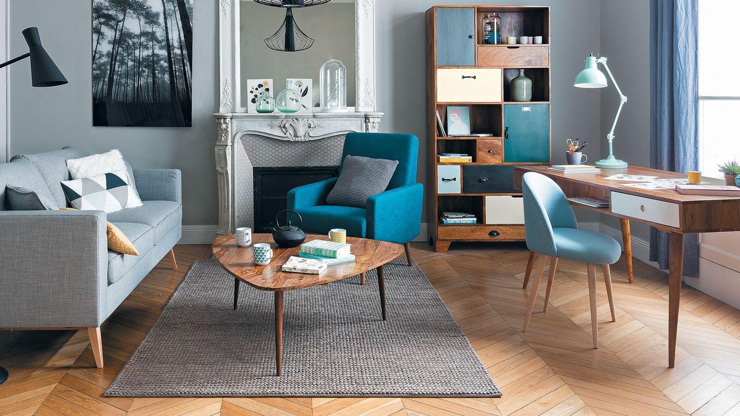 meubles maison du monde maison du monde meuble salle de bain et maison du monde meuble salle de. Black Bedroom Furniture Sets. Home Design Ideas