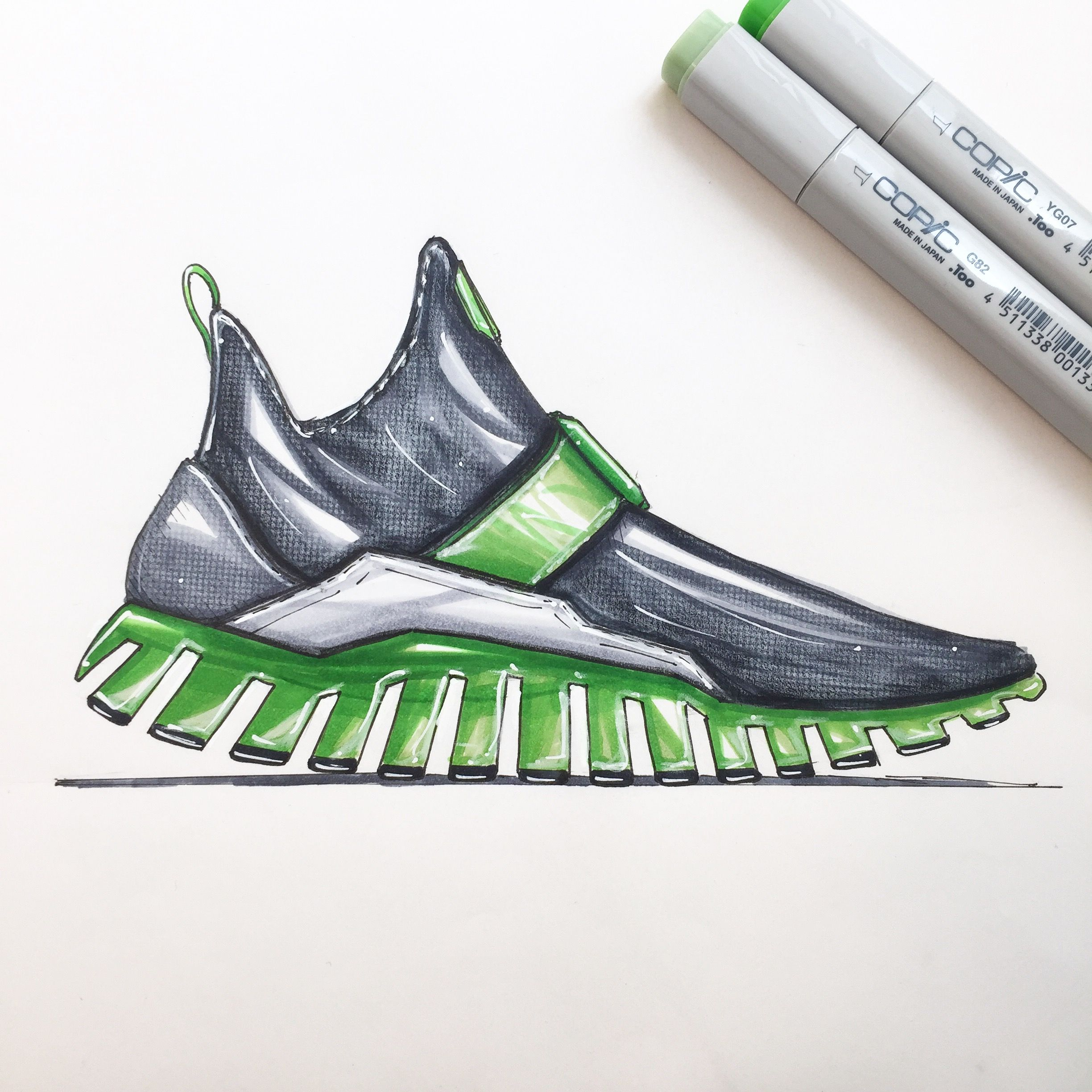 adidas sneaker concept | Shoes design | Pinterest | Adidas, Footwear and  Fashion