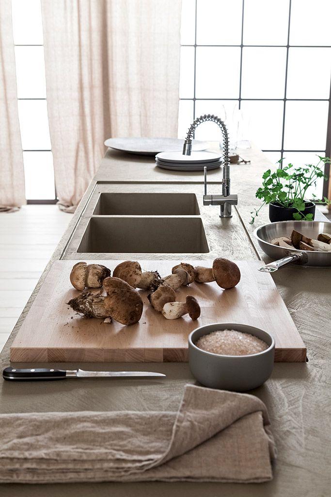 Scandola mobili cucina maestrale scandola mobili cucina for Falegnameria trentini