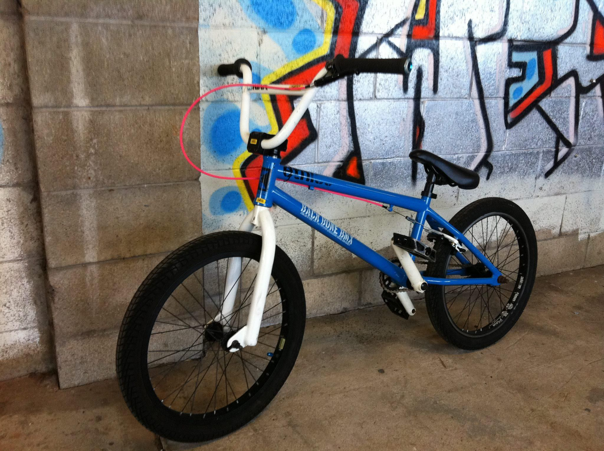 bmx bikes for sale cheap kink bmx bike for sale going cheap mint