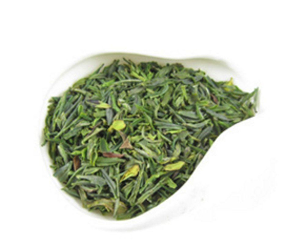 Chariot Trading - green tea maofeng the Chinese green tea longjing -- Awesome product. Click the image : Gardening gloves