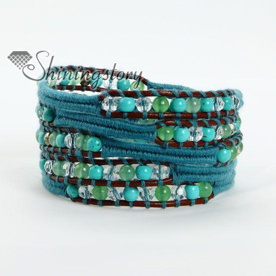 Pin By Tabitha Hampson On Beaded Jewelry Bracelets