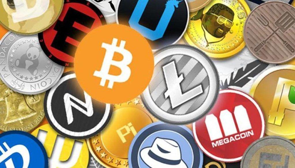 carta di credito per istante btc interactive brokers bitcoin cfd