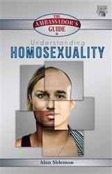 Greg koukl homosexuality