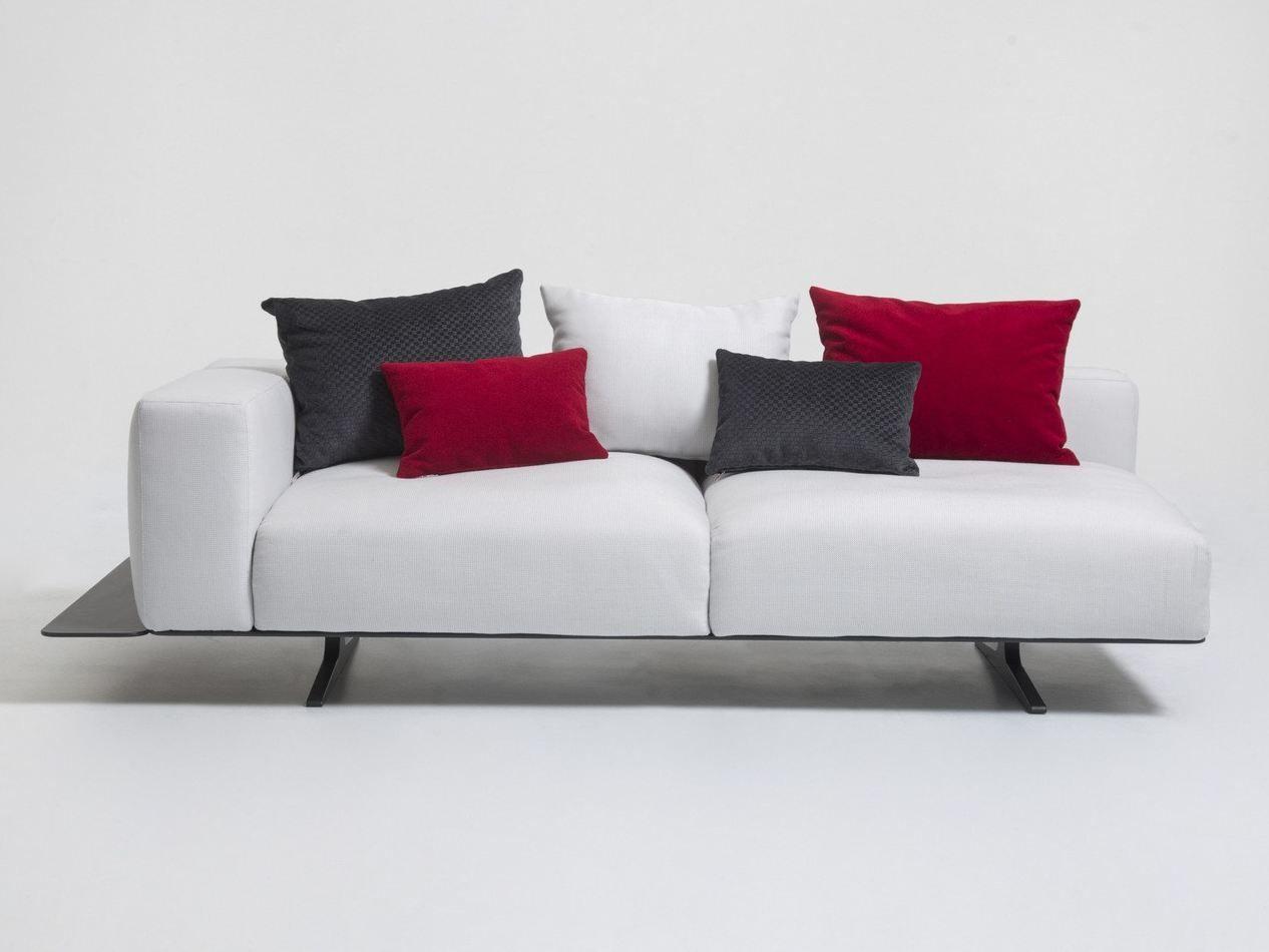 EDEN Sofá para jardín by Talenti diseño Marco Acerbis | HOME ...