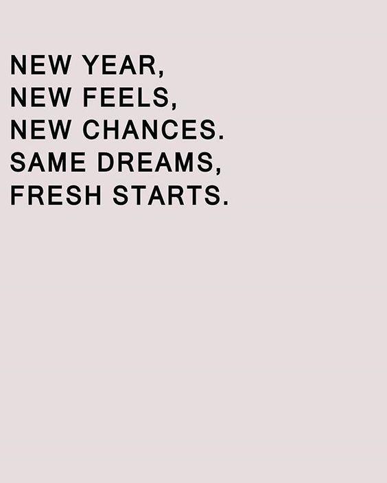 happy new year source