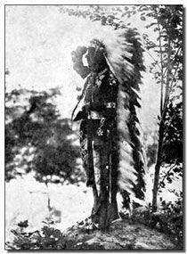 - Los pueblos nativos de california - historiadelwestern.jimdo.com